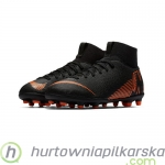 Nike Mercurial Superfly 6 Club MG Jr AH7339-081