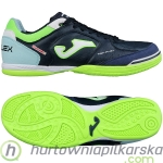 Joma Top Flex 703 TOPW.703.IN