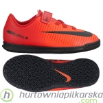 Nike MercurialX Vortex III (V) IC Junior 831951-616