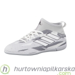 adidas ACE 17.3 IN Junior BB1011