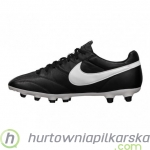 nike-cleats-the-premier-nike-599427-018.jpg