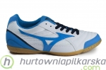Mizuno Sala Club 2 IN Q1GA165122