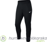 SPODNIE NIKE ACADEMY 16 TECH PANT JUNIOR 726007-010