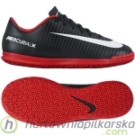 Nike Mercurial Vortex III IC Junior 831953-002