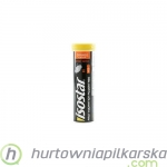 ISOSTAR TABLETKI 120G ORANGE