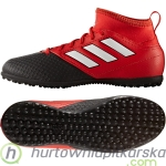 adidas ACE 17.3 TF Junior BA9225