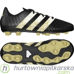 adidas ACE 16.4 FxG Junior BB3894