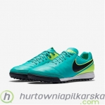 NIKE TIEMPO GENIO II LEATHER TF 819216 307