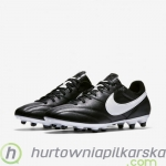 nike_premier_fg_nike_599427-018_firm-ground_football_boot_3994.jpg