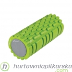 Fitness Roller 2in1 (Wałek 2w1)