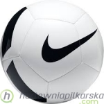 Nike Pitch Team rozmiar 4 SC3166-100
