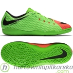 Nike HypervenomX Phelon III IC Junior 852600-308