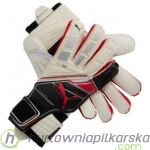 puma-king-regular-cut-040893-08-kaleci-eldiveni-92651-113099.jpg