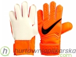 Rękawice Nike GK Match Junior GS0343-803