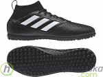 adidas ACE 17.3 TF Junior BA9224