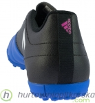 adidas-ace-174-tf-bb1774.jpg
