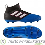 adidas ACE 17.3 FG JUNIOR  BA9234