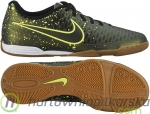 Nike Magista Ola IC 651550-370