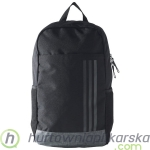 adidas Plecak Classic 3-Stripes Backpack S99847