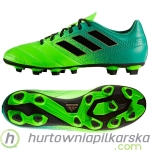 adidas ACE 17.4 FxG BB1051