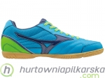 Mizuno Sala Club 2 IN Q1GA175114