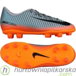 Nike Mercurial Vortex III FG CR7 Junior 852494-001