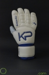 KEEPER PRO Aqua grip German Latex 3,5 mm