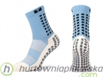 trusox-mid-calf-cushion-sock-skyblue.jpg