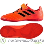 adidas ACE 17.4 IN H&L Junior S77111