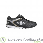 UMBRO DENSTONE MATT TF-J