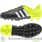 Adidas Ace 15.3 Fg/Ag Junior B32808