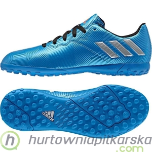 adidas Messi 16.4 TF Junior S79660