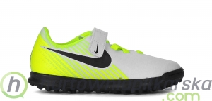 Nike MagistaX Ola II TF (V) Jr 844452-109