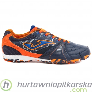 MAXIMA 601 BLACK ORANGE FLUOR TURF