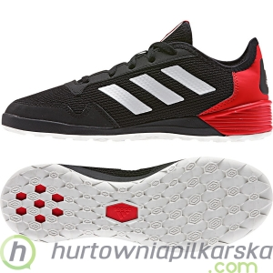adidas ACE Tango 17.2 IN Junior BB5744