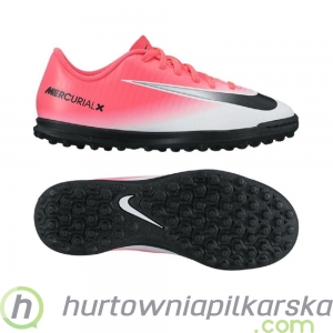 Nike MercurialX Vortex III TF Junior 831954 601
