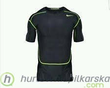 Nike Hypercool Max Compression 689228-011