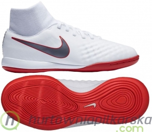Nike Magista Obra 2 Academy DF IC Junior AH7315-107
