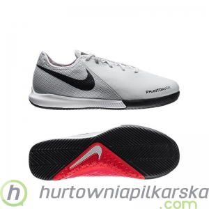 Nike Phantom VSN Academy IC Junior AR4345-060