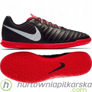 Nike TiempoX Legend 7 Club IC Junior AH7260-006