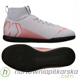 Nike Superfly 6 Club IC Junior AH7346-060