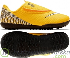 Nike Vapor 12 Club PS (V) NJR TF Junior AO2903-710