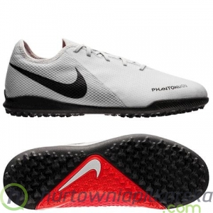 Nike Phantom VSN Academy TF Junior AR4343-060