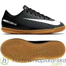 Nike Mercurial Vortex III IC Junior 831953-013