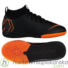 Nike Superfly 6 Club IC Junior AH7343-081