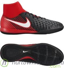 Nike Magista ONDA II DF IC Junior  917781-061