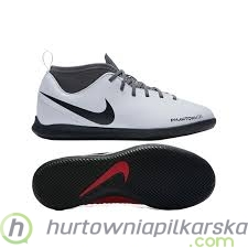 Nike Phantom VSN Academy IC Junior AO3293-060
