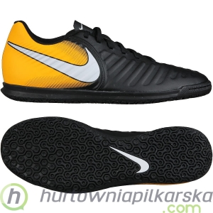 Nike TiempoX Rio IV IC 897735-008 JUNIOR
