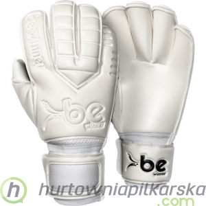 BE WINER CLASSIC WHITE GIGA GRIP RF 4MM