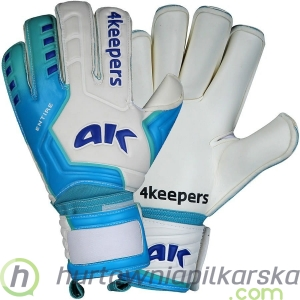 4KEEPERS RĘKAWICE BRAMKARSKIE ENTIRE PRIDE RF SENIOR